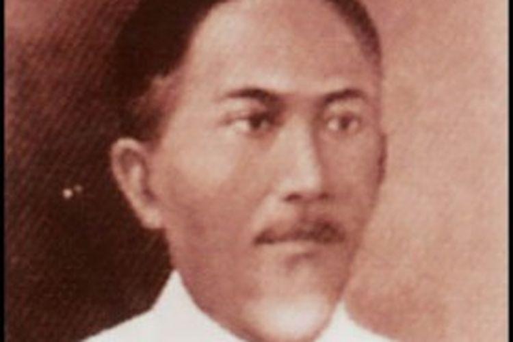 H. Fakhruddin