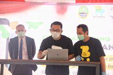 Ridwan Kamil Sebut Jabar Akan Bantu Perekonomian Bali, Ini Caranya