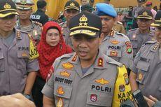 Kapolda Metro Jaya Imbau Pihak yang Tak Puas dengan Hasil Pemilu agar Tak Gunakan Langkah Inkonstitusional