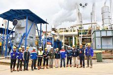 Percepat Pengembangan Energi Terbarukan untuk Listrik, Kementerian ESDM Sempurnakan Regulasi