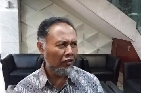 Kuasa Hukum BW: Praperadilan Dibajak Jadi Arus Balik Gerakan Antikorupsi