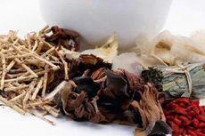 Swedia Temukan Arsenik di Ramuan Herbal China