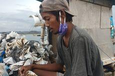 Saat NU dan Muhammadiyah Kompak Minta Ekspor Benih Lobster Dihentikan