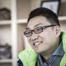 Geser Jack Ma, Pendiri Startup Ini Jadi Orang Terkaya Kedua di China
