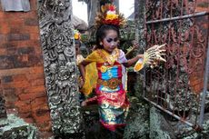 Kunjungan Wisatawan Malaysia ke Bali Meningkat