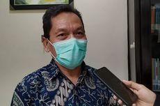 Divonis Bersalah, Mantan Lurah Pancoran Mas Depok Minta Maaf Gelar Hajatan Saat PPKM Darurat