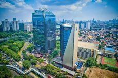 Prospektus Right Issue Diterbitkan, BRI Optimistis Investor dan Pasar Sambut Antusias