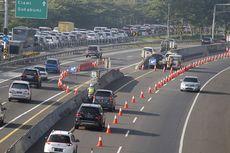 Hindari Kemacetan, Hari Ini Arus Balik Mudik Idul Adha 1441 H