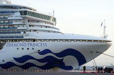 2.000 iPhone Dibagikan ke Penumpang Kapal