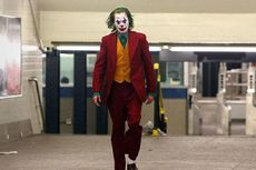 Film Joker Bikin Keluarga Korban Penembakan Aurora Merasa Resah