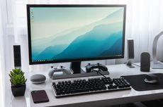 5 Kegunaan Komputer dalam Kehidupan Sehari-hari