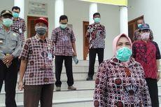Pulang dari Bandung, Satu Keluarga Ditolak Masuk Dusun di Bantul, Diisolasi di BUMDes