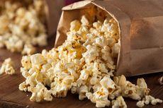 Video Viral Isi Ulang Gratis Popcorn di Bioskop XXI, Begini Caranya