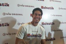 Richard Kyle Sudah Move On dari Jessica Iskandar hingga Jadi Model sejak Remaja