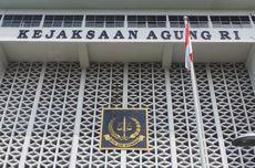 Laksda Anwar Saadi Ditunjuk Jadi Jaksa Agung Muda Bidang Pidana Militer