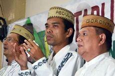 Gara-gara Kabut Asap, Ustaz Abdul Somad Batal Terbang ke Anambas