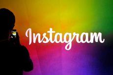 Instagram Bela Kebijakan Anti Foto Telanjang