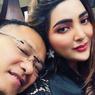 Soal Urusan Anak, Ashanty: Aku Enggak Galak, tapi Cerewet