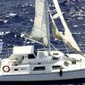 [Kisah Misteri] Kurz II, Kapal Pesiar Putih Tanpa Awak di Tengah Laut Australia
