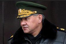 Khawatir Situasi Afghanistan, Rusia Tingkatkan Koordinasi dengan CSTO