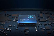 Samsung Resmikan Chip Exynos 9825 untuk Galaxy Note 10