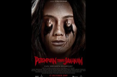 Fakta Menarik Nominasi Festival Film Indonesia 2020