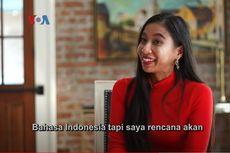 Marissa Hutabarat, Diaspora Indonesia yang Jadi Hakim di AS