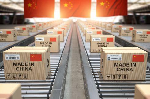 Amankah Beli Produk China di Online Shop saat Merebaknya Virus Corona?