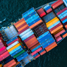 Laba Bersih Pelita Samudera Shipping Tumbuh 54 Persen Jadi 2,5 Juta Dollar AS