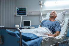 Studi Soal Kekebalan Tubuh Beri Harapan dalam Perawatan Pasien Corona