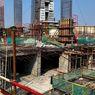 Digugat Pailit, Pengembang Apartemen The Lana Tunda Konstruksi Proyek
