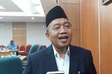 PKS Dukung Anies Lepas Saham PT Delta Djakarta