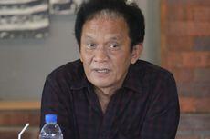 Ketua DPRD Jateng Usul Sentra Vaksinasi di Gradhika Dialihkan ke Puskesmas