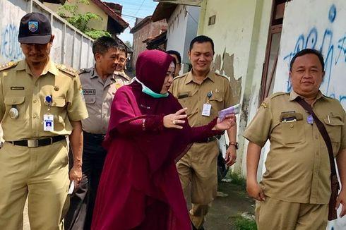 Terapkan Local Lockdown, Anggota DPR Dewi Aryani: Pemkot Tegal Ekstrem