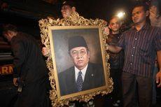Pekan Ini, PDI Perjuangan Umumkan Pengganti Taufiq Kiemas