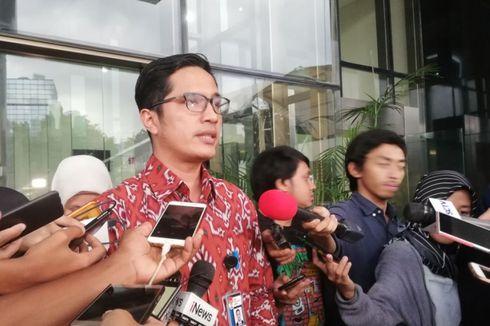 KPK Apresiasi Keterangan Mantan KSAU dalam Kasus Heli AW101