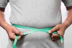 Suntikan Testosteron, Terapi Potensial untuk Atasi Obesitas pada Pria