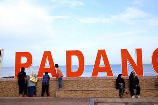 5 SMA Terbaik di Padang dan Palembang Berdasarkan Nilai UTBK 2021