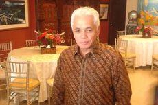 Hatta Rajasa: Tersambung Tol, Perjalanan Lampung-Aceh Hemat 60 Jam
