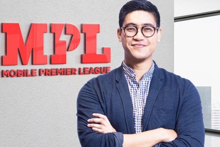 Pandemi corona memunculkan cara baru dalam pengelolaan platform e-sports, termasuk dalam hal ini Mobile Premier League (MPL).   Pandemi membuat banyak pemain melakukan aktivitas di rumah dan memanfaat waktu luang untuk bermain MPL kata Country Head Mobile Premier League (MPL) Indonesia yang baru, Ridzki Syahputera.