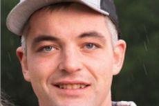 Dikira Rusa, Pria Ini Ditembak Mati Pemburu Lain