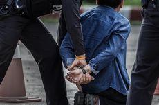 Sempat Kabur Usai Tipu Petani, Oknum Polisi di NTT Akhirnya Tertangkap