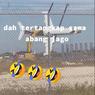 [POPULER TREN] Video Viral Pesawat Diputar-putar Ekskavator | 5 Provinsi Siaga Banjir