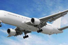 Tips Dapat Tiket Pesawat Murah ala Tantra Tobing, Jangan Beli Jauh-jauh Hari