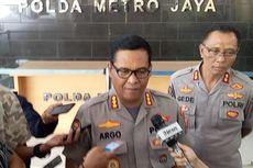 Besok, Ketua Umum FPI Dipanggil Sebagai Saksi Kasus Dugaan Makar