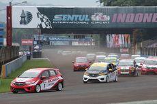 Honda Jazz Speed Challenge, Ajang Balap Paling Konsisten di Indonesia