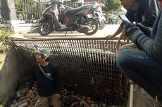 Dugaan Polisi Jika Yusuf Jatuh ke Parit hingga Kepalanya Dimakan Reptil Dinilai Janggal