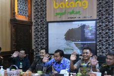 Warga Batang Wisata ke Bali Saat Ada Anjuran Social Distancing, Akan Dicegat Saat Pulang