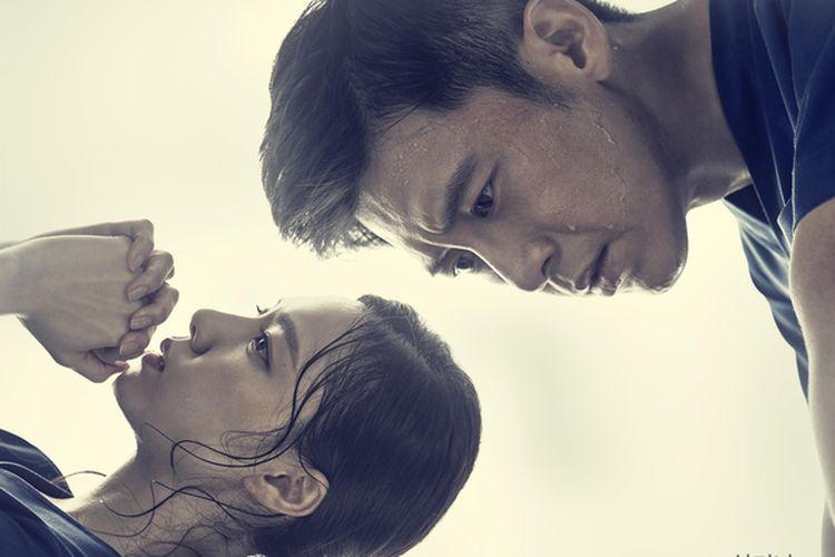Drama Korea Heart Surgeons (2018)