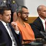 Sinopsis American Murder: The Family Next Door, Tragedi Memilukan di Colorado